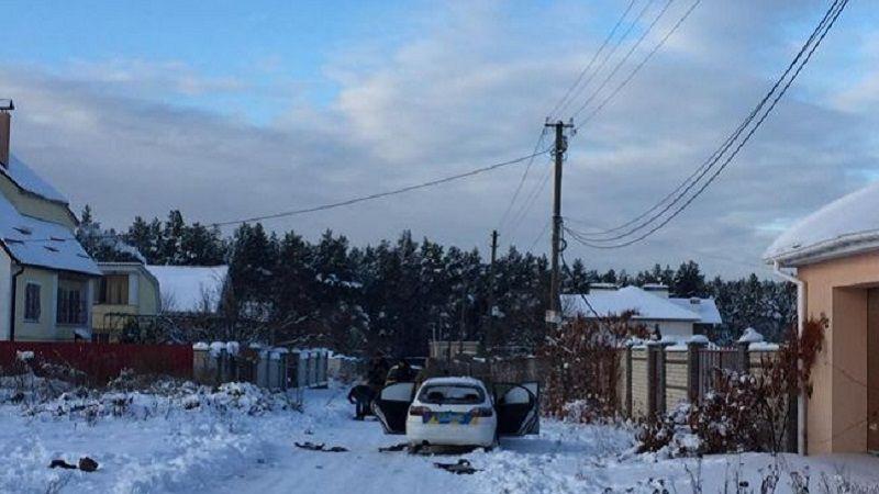 kiev-polis-catisma
