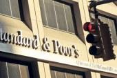 S&P, Ukrayna'nın kredi notunu teyid etti; işte son durum