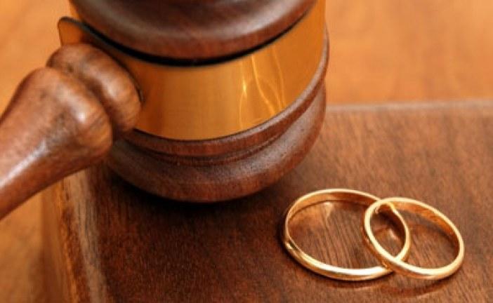 Merak edilen sorular; tanıma ve tenfiz davası nedir? Boşanma sürecinde neden önemlidir?