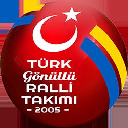turkgonullurallitakimi-logo-250