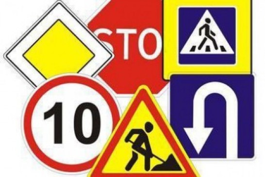 Bu haber sürücüler için, trafik cezalarında neler değişti, araç kullanırken hangi noktalara dikkat etmek gerek