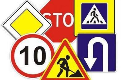 yol-kurallarin1341