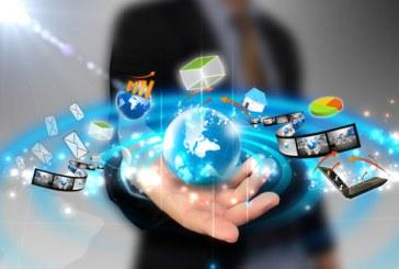 Microsoft Ukrayna Direktörü; Ukrayna'da IT sektörünün büyüme hızı, dünyanın beş katı