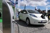 Trafiğe çıkan elektrikli otomobil sayısı yüzde 53 arttı, işte en çok sevilen markalar
