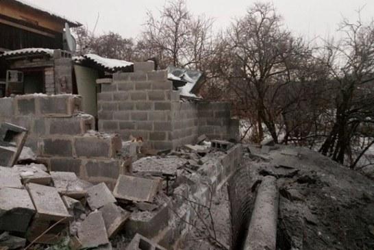 Ukrayna'nın doğusunda çatışmalar yeniden başladı, üç asker hayatını kaybetti