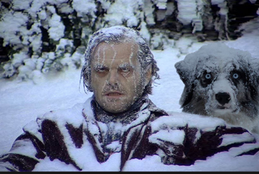 Kiev son yılların en soğuk gününe uyandı, -20