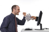 Hayatın içinden; işte Ukrayna'daki en yüksek maaşlı beş iş ilanı