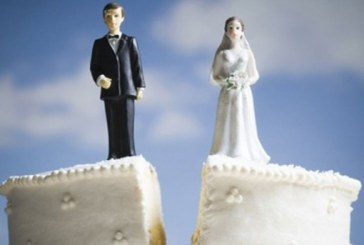 Boşanmalarda yeni usül, Ukrayna'da facebook üzerinden boşanma başlıyor