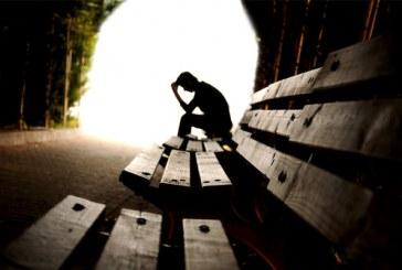 Dünya Sağlık Örgütü: Ukrayna halkının yüzde 6'sı depresyonda