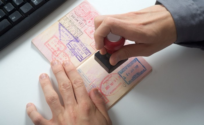 Merak edilen sorular; vize alırken nelere dikkat etmeli, vize reddinde itiraz nasıl yapılır?