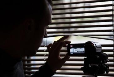 Kimi aldatan eşinin peşinde, kimi akrabalarını arıyor; Ukrayna'da dedektiflere yoğun talep
