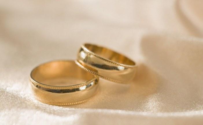 Merak edilen sorular; yurt dışı evliliklerde bildirim nasıl yapılır