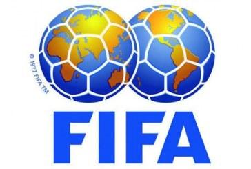 FIFA açıkladı, işte Ukrayna ve Türkiye'nin dünya futbolundaki yeri