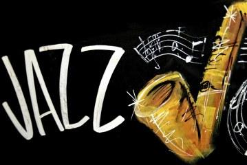 Jazz severlere özel; Jazz Hits Forever konseri 30 Mart'ta
