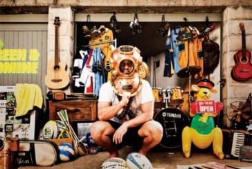 Bit pazarına nur yağacak, eski eşyalar Art Zavod'da meraklısını bekliyor