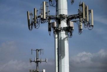 lifecell Donetsk'teki 'kontrol edilemeyen yerlerde' mobil servisi sona erdirdi