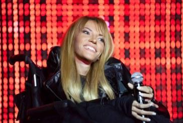 Rusya'nın Eurovision adayına Ukrayna'dan yasak geldi, 'ülkeye giremez'