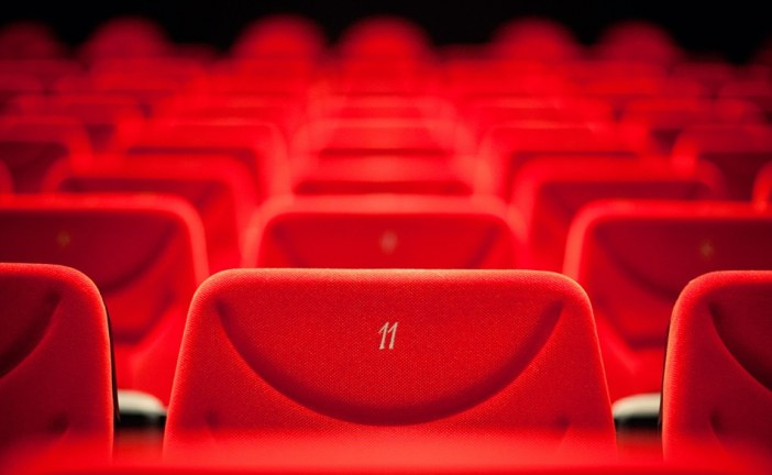 Bu etkinlik kaçmaz, Ukraynalı yönetmenlerin kısa metraj filmleri seyirci ile buluşuyor