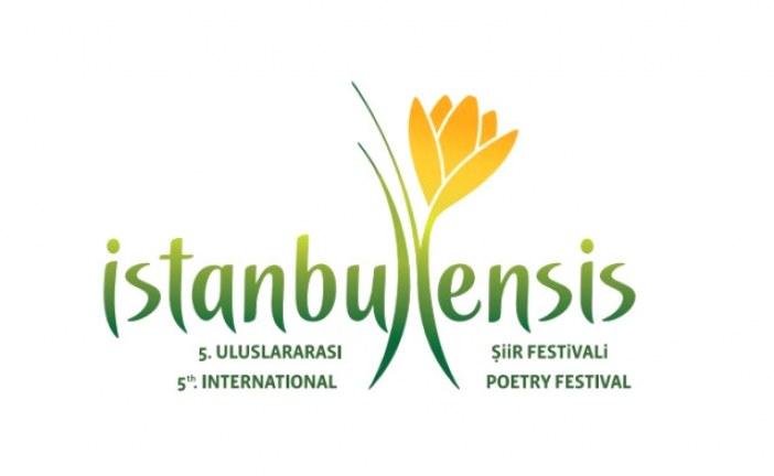İstanbulensis Şiir Festivali başlıyor, Ukrayna'yı Vasyl Makhno temsil ediyor