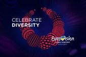 Eurovision şarkı yarışması yaklaşıyor, işte ev sahibi Ukrayna'nın tanıtım filmi (video)