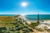 Ukrayna'nın bilinmeyenleri, karşınızda keşfedilmeyi bekleyen 10 ada