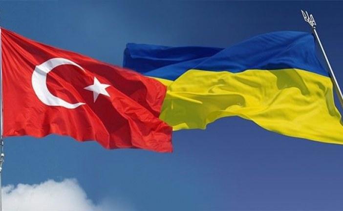 İkili ilişkileri neler bekliyor? Türk yatırımcısı Ukrayna'nın yatırım iklimini nasıl görüyor? DEİK Türkiye – Ukrayna iş konseyi başkanı UkrTürk'e konuştu