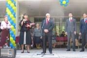 Tika'dan Ukrayna'daki yaşlılara destek