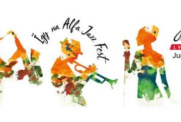Bu etkinlik kaçmaz, Lviv Jazz Festivali yaklaşıyor (konser takvimi)