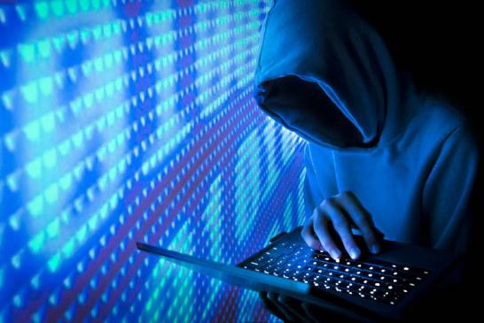 Hackerlar boş durmuyor; Ukrayna'ya yönelik yeni bir virüs saldırısı düzenlendi