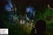 Odesa'da dehşet; fidye için kaçırılan Türk işadamı öldürüldü
