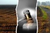 Ukr-Ayna'nın haberi, Ukrayna'da arazi kiralama ve satın alma işlemleri hakkında püf noktalar