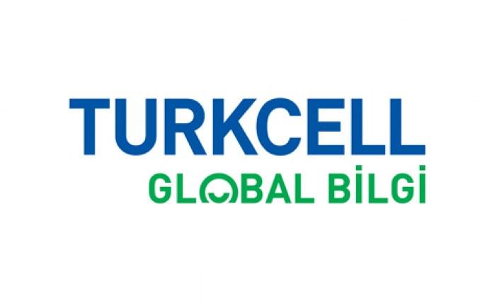 Turkcell Global Bilgi, Ukrayna'daki şirketi ile iki altın madalya kazandı