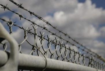 Ukrayna'daki tutuklu Türk doktorlardan haber var, kefaletle serbest kalıyorlar