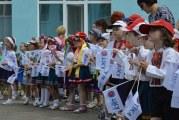 TİKA Ukrayna Koordinatörü Bolat; 20 yılda 40 milyon dolarlık proje gerçekleştirdik