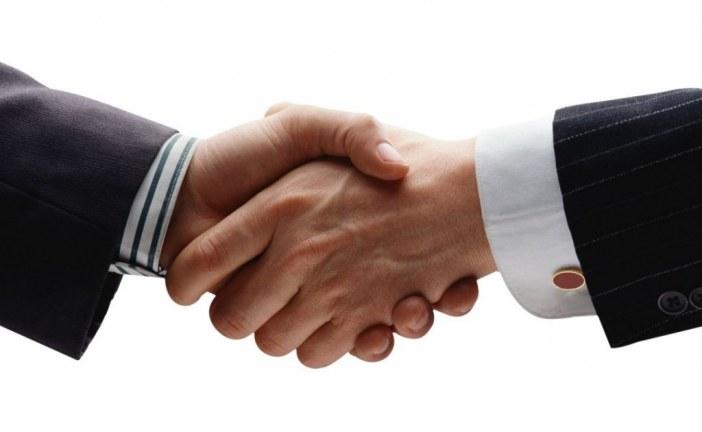 Bankacılık alanında işbirliği, Türkiye Cumhuriyeti Merkez Bankası ile Ukrayna Merkez Bankası arasında imzalar atıldı