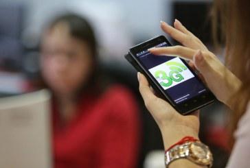 Başbakan talimat verdi, GSM operatörlerinin 3G hizmet kalitesi denetimden geçecek