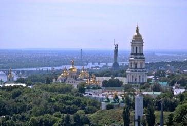 Ukr-Ayna'nın haberi; Ukrayna'ya gideceklere öneriler, günlük hayatta nelere dikkat etmeli?