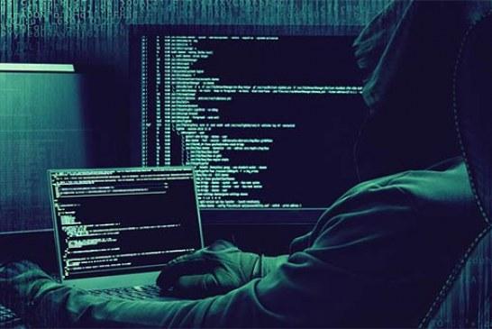 NATO'dan Ukrayna'ya siber saldırılara karşı program ve ekipman desteği