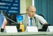 TİKA'dan Ukrayna'daki Gagauzlar'a destek 'her zaman yanınızdayız'