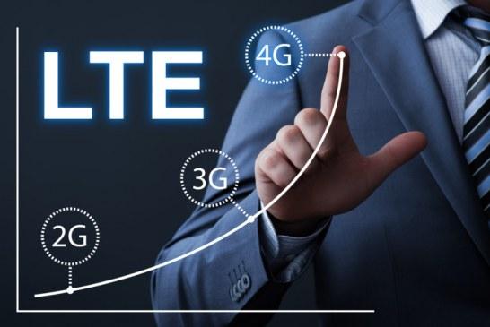 Sektörün içinden; 4G ihalesinde fiyatlar belli oldu