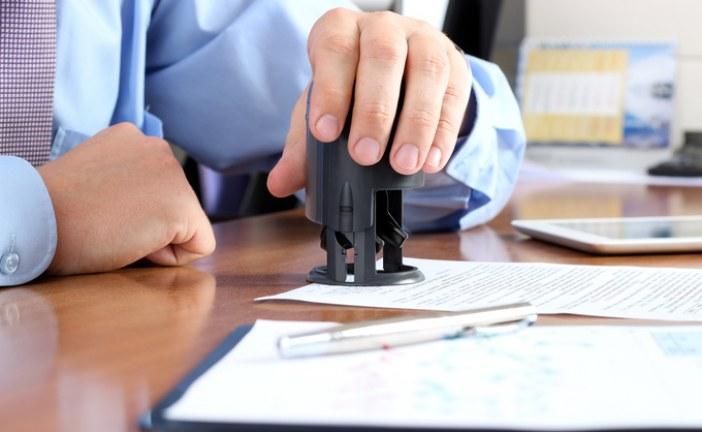 Yabancıların şahıs şirketi açmaları kolaylaştırıldı, yeni düzenlemede 'oturma izni' şartı yok