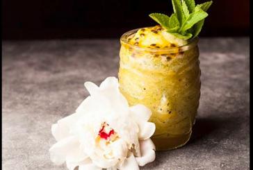 Buddha Bar sunar, kavurucu sıcaklarda uzak doğudan dört eşşiz serinletici lezzet