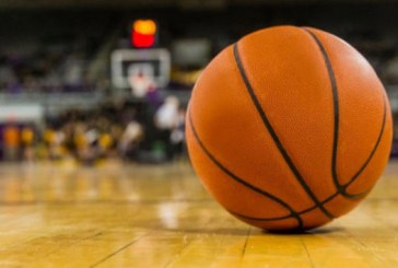 Sporda virüs önlemi, Ukrayna basketbol şampiyonası erken bitirildi