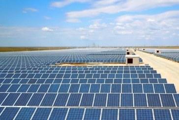 Alternatif enerjiye yatırımlar sürüyor, bu kez yabancı bir şirket Ukrayna pazarına giriyor