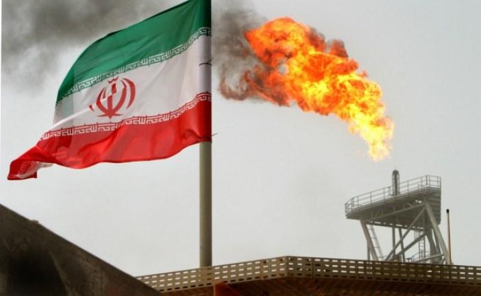 Petrol ithalatında yeni ülke; Ukrayna İran'dan alıma başladı