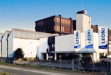 Sektörün içinden; Alman devi Ukrayna'da ikinci fabrikasını açıyor