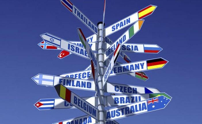 Expat Insider sıralaması moral bozdu, Ukrayna ve Türkiye yabancı çalışanlar için en elverişsiz ülkeler arasında
