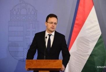 Eğitim yasası geçti; Macaristan'dan tehdit gibi açıklama geldi, 'AB'ye yakınlaşmanızı engelleriz'