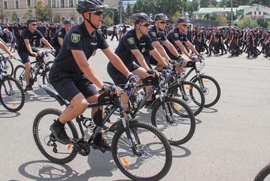 Servis kalitesini denetleyip, suçla mücadele edecekler; üç şehirde turizm polisi kuruluyor