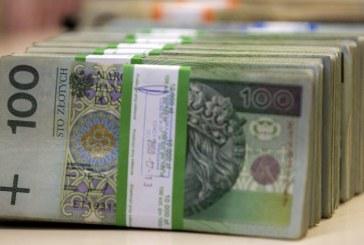 Gurbetçiler Ukrayna için gelir kapısı oldu, sadece Polonya'dan 2,2 milyar geldi